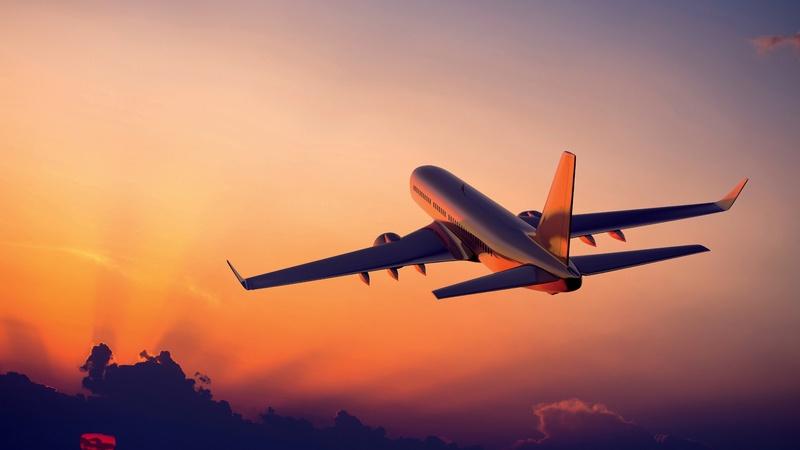 Արդեն գործում է Երևան-Թավրիզ-Երևան օդային հաղորդակցությունը․ նախարարություն