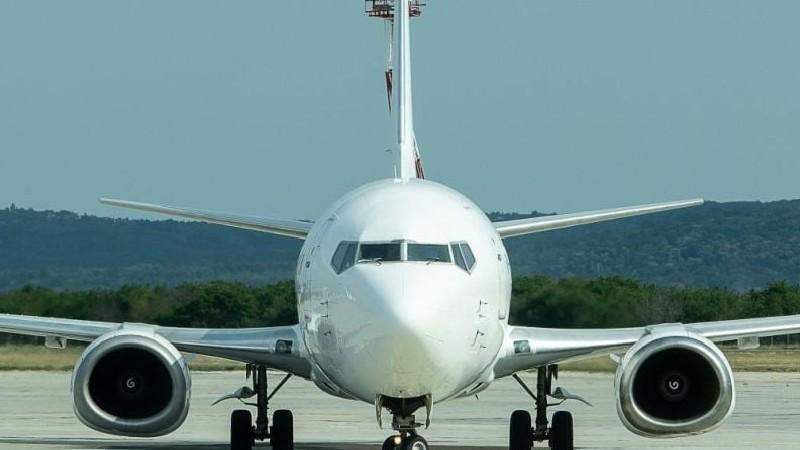 Առևանգված Boeing օդանավի շահագործման վկայականը կասեցվել է