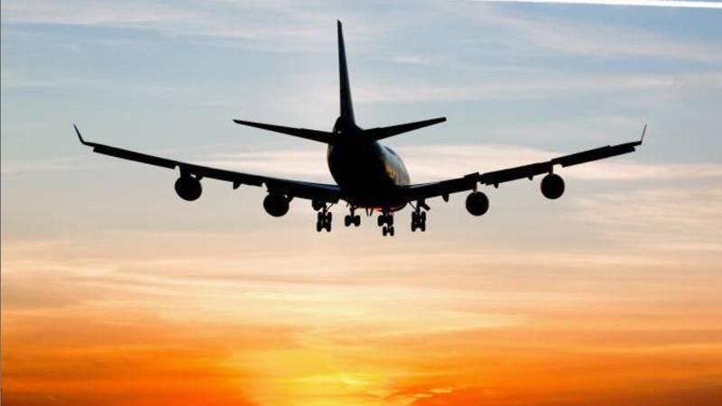 Մոսկվայում 50-ից ավելի ավիաչվերթ է չեղարկվել կամ հետաձգվել