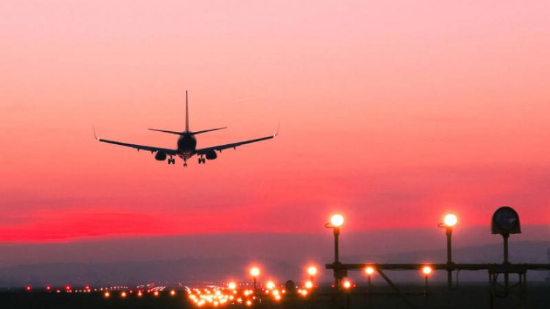 Հայաստանից ինքնաթիռով մեկնել և չի վերադարձել 64 հազար 76 ուղևոր. «Ժողովուրդ»