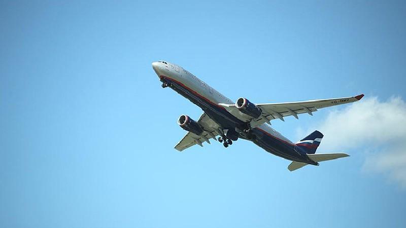 Ինչպես ՀՀ, այնպես էլ Ադրբեջանի օդային տարածքների օգտագործումը չի սահմանափակվել քաղաքացիական օդանավերի համար. Քաղավիացիայի կոմիտե