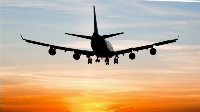 Ռուսաստանը դադարեցնում է Մեծ Բրիտանիայի հետ ավիահաղորդակցությունը