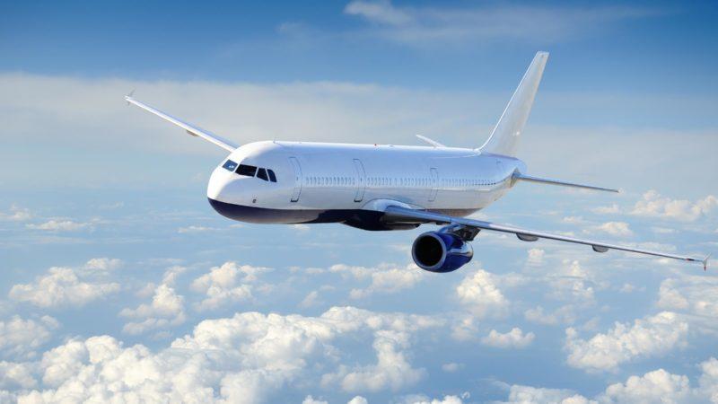 Air France-ը վերսկսում է Փարիզ-Երևան-Փարիզ կանոնավոր չվերթները