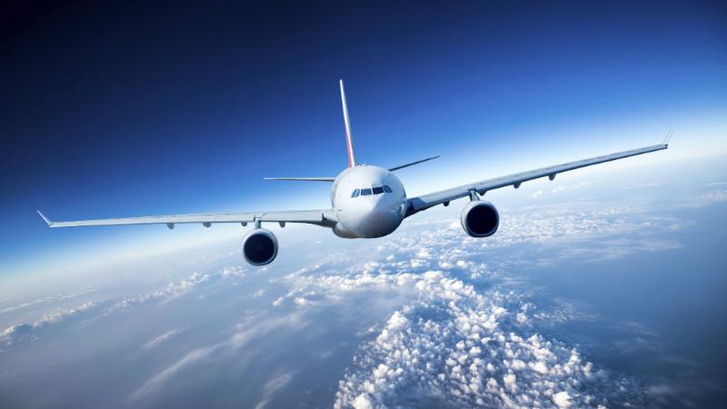 Հերթական չարտերային թռիչքով Մոսկվայից Հայաստան է վերադառնում 229 քաղաքացի