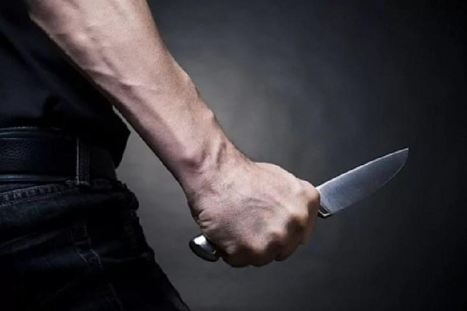 Խանդի հողի վրա ծագած վիճաբանության ժամանակ տղամարդը դանակահարել է նախկին կնոջը
