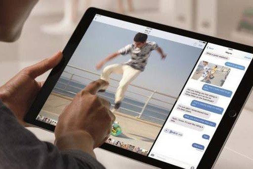 Նոր iOS 13-ը iPad-ը կվերածի Mac համակարգիչների