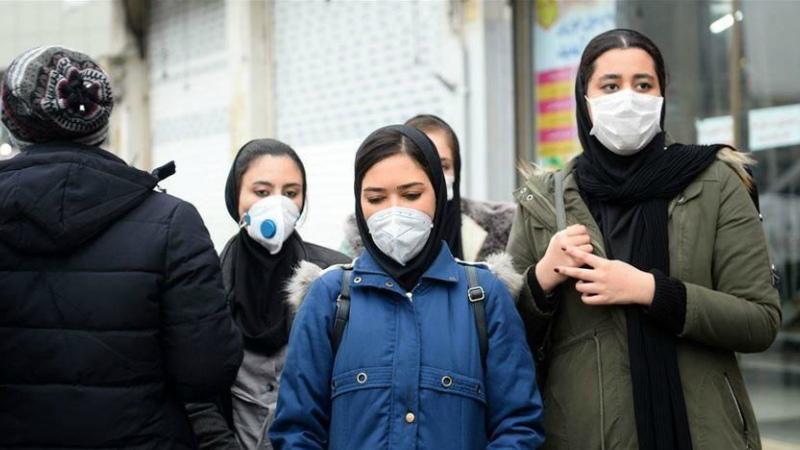 Իրանում կորոնավիրուսից պատգամավոր է մահացել