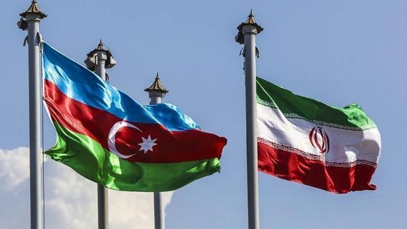 Իրանն արգելել է ադրբեջանական ռազմական ինքնաթիռների թռիչքն իր օդային տարածքով