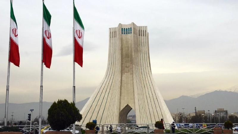Թեհրանում մահացել է Իրանում ԱՄՆ շահերը ներկայացնող՝ Շվեյցարիայի դեսպանության աշխատակիցը