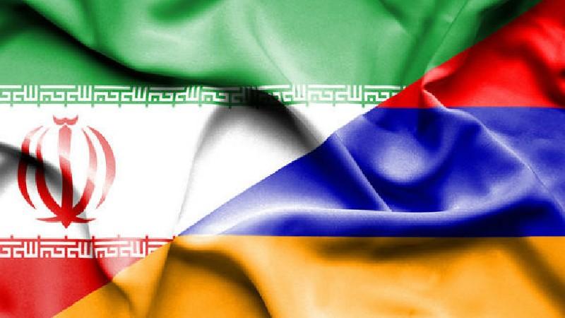 Իրանում չեն բացառել ՀՀ հետ անվտանգության համաձայնագրի ստորագրման քննարկումը
