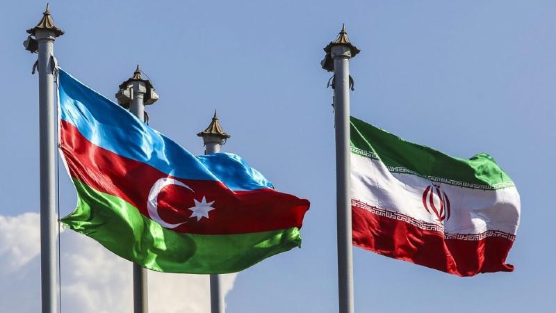 Թվում է՝ Բաքվի ղեկավարությունը Թուրքիայի դոպինգով ձեռք բերած հաղթանակներից թմրել և պատրանքների մեջ է ընկել․ Իրանցի պատգամավոր