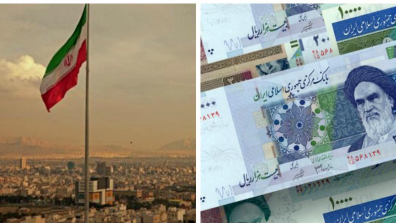 Իրանական արժույթը «ռիալից» կփոխվի «թոմանի»
