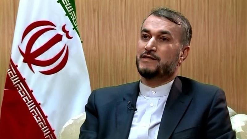 Իրանը չի կարող հանդուրժել տարածաշրջանում աշխարհաքաղաքական ու սահմանների փոփոխություններ.  ԻԻՀ ԱԳ նախարար