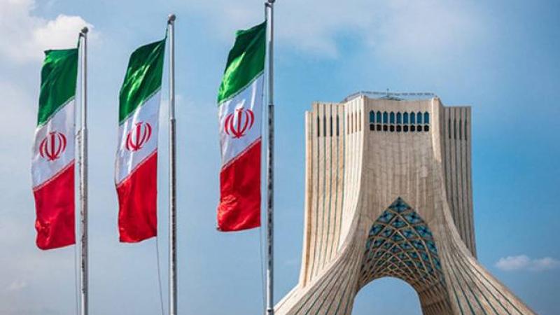 Իրանի ԱԳՆ-ն արձագանքել է Իլհամ Ալիևի՝ Իրանի կողմից անցկացվող զորավարժությունների հետ կապված դժգոհությանը