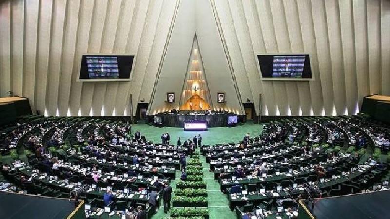 Հարևան երկրների սահմանների փոփոխությունը Իրանի կարմիր գիծն է. Իրանի խորհրդարանի պատգամավորների հայտարարությունը