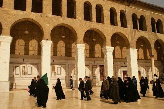 Իրանը պատվիրակություն կուղարկի Սաուդյան Արաբիա հաջի հարցը քննարկելու համար