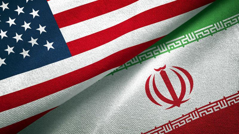 Իրանի արտգործ նախարարը կրած վնասների համար ԱՄՆ-ից փոխհատուցում է պահանջել