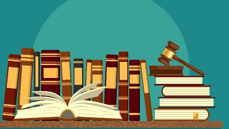 Կներդրվի նոր՝ «Իրավական ուսումնասիրություններ» մասնագիտությունը