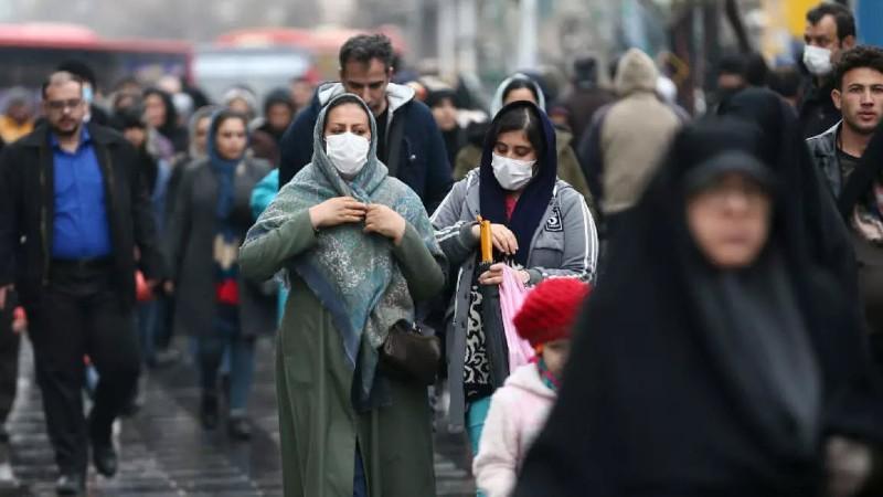 Իրանում շուտով կբացվեն դպրոցները. 132 քաղաքաներում վերաբացվել են մզկիթները