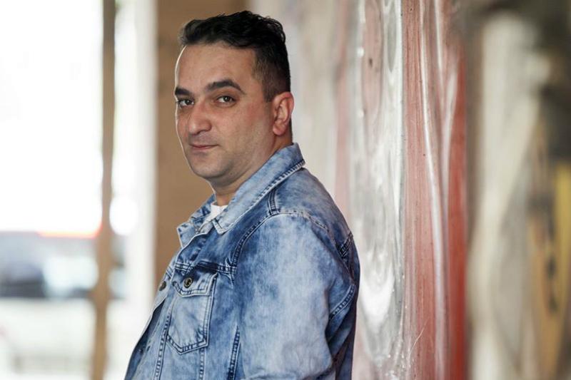 Կապանի Դրամատիկական Թատրոնի գեղարվեստական ղեկավար է նշանակվել Իշխան Ղարիբյանը