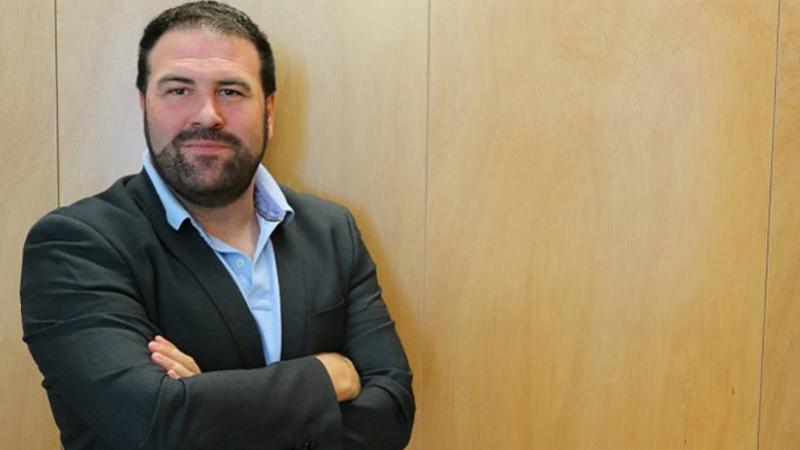 Մինչ աշխարհը կոչ է անում երկխոսության և բանակցությունների, Ադրբեջանը նախընտրում է հարձակվել Հայաստանի վրա․ իսպանացի պատգամավոր