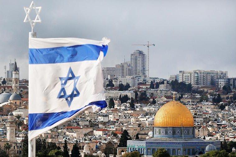 Իրանը բացատրել է Իսրայելի կողմից սիրիական ավիաբազային հարված հասցնելու պատճառը