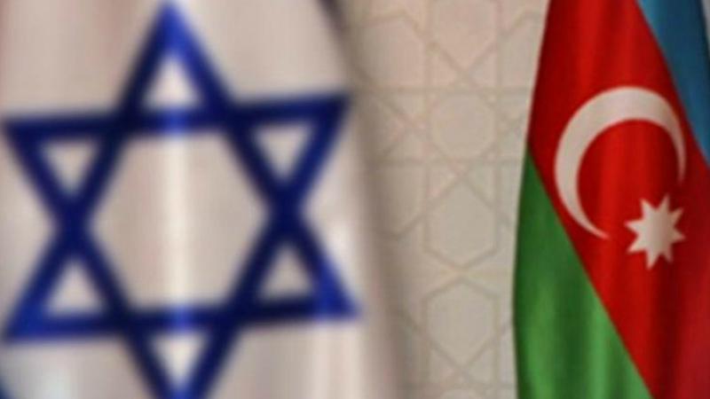 Իսրայելը պետք է վերանայի իր հարաբերություններն Ադրբեջանի հետ. Jerusalem Post-ի հոդվածը