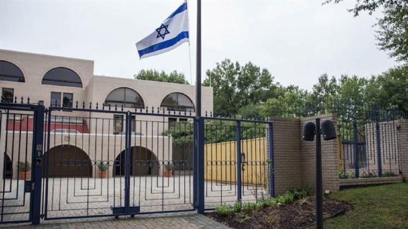Իսրայելի ԱԳՆ-ն հայտարարել է, որ ճանաչում է «հայ ժողովրդի սարսափելի տառապանքն ու ողբերգությունը». ԶԼՄ