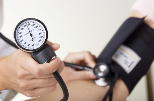 Ինչպես պահել արյան ճնշումը նորմայի սահմաններում