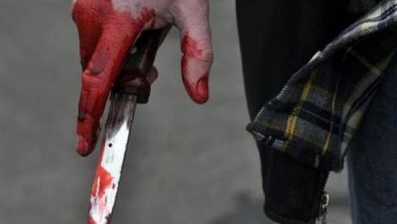 Երևանում դպրոցականների ծեծկռտուքն ավարտվել է դանակահարությամբ