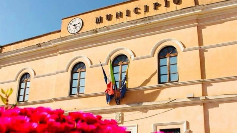 Ռինյանո Ֆլամինիոյի համայնքային խորհուրդը միաձայն ճանաչել է Արցախի Հանրապետության անկախությունը