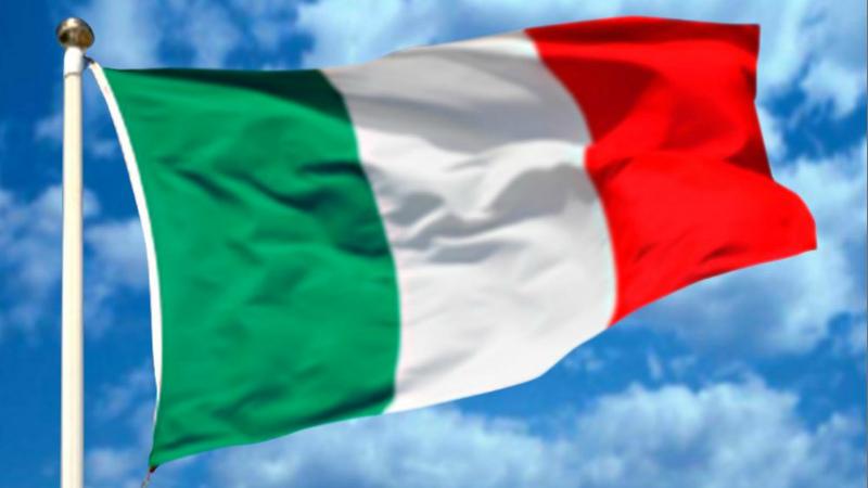 Իտալիայում ՀՀ դեսպանությունը հորդորում է ՀՀ քաղաքացիներին խուսափել կարանտինային գոտու վայրեր այցելությունից