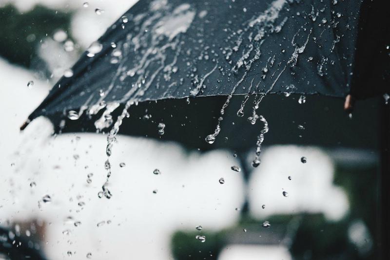 Եղանակը՝ Հայաստանում. սպասվում է անձրև և ամպրոպ