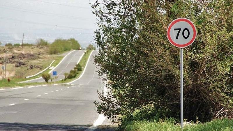 Ճանապարհային երթևեկության նշանների ցանկը կհամալրվի զբոսաշրջային վայրեր ուղղորդող նշաններով