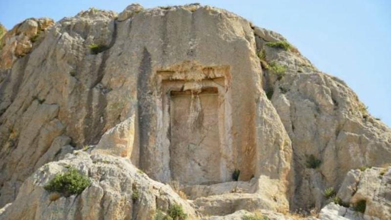 Հայկական տեղանունների թուրքացումը խոր արմատներ ունի․ «Հայաստանի Հանրապետություն»