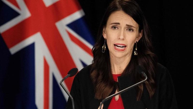 Նոր Զելանդիայի վարչապետին թույլ չեն տվել մտնել սրճարան`կորոնավիրուսով պայմանավորված միջոցառումների պատճառով