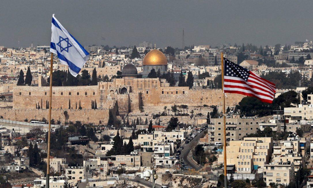 Երուսաղեմի դեմ Թրամփի որոշումն արագացնում է Սիոնիստական ռեժիմի կործանման գործընթացը
