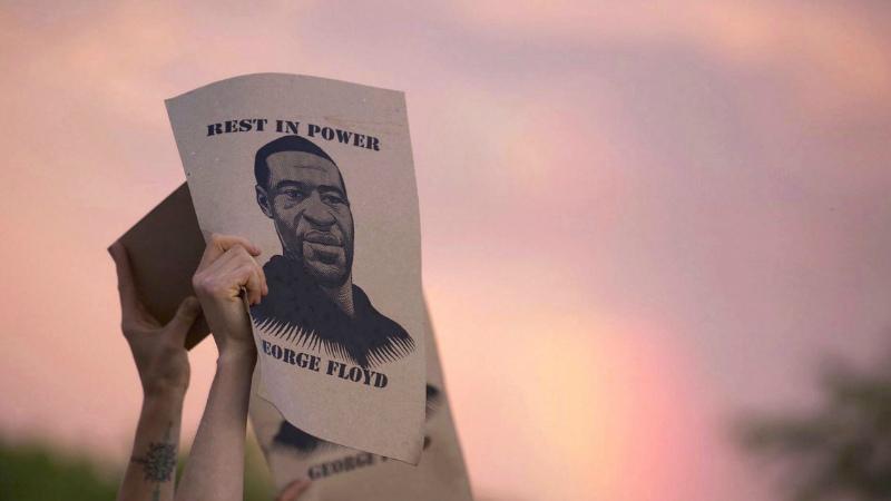 Մինեապոլսում ոստիկանական գործողության հետևանքով մահացած աֆրոամերիկացի Ջորջ Ֆլոյդը վարակված է եղել կորոնավիրուսով