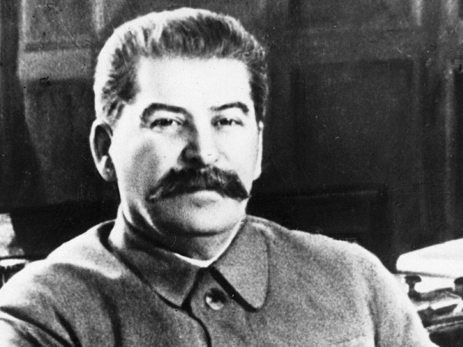 Միայն վախով հնարավոր չէ պահել իշխանությունը. սուտը ոչ պակաս պարևոր է. Խորհրդային առաջնորդների մտքերը