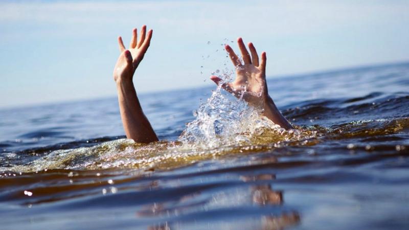 «Արգել ՀԷԿ-ի ՕԿՋ» ջրավազանում 68-ամյա կին է ջրահեղձ եղել․ ԱԻՆ