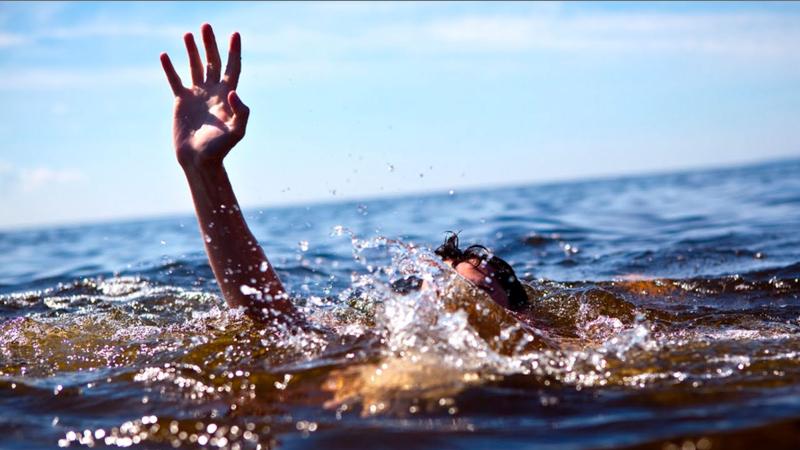 Լիճք գյուղի մոտակա ջրվեժում տեղի է ունեցել ջրահեղձում. տուժածներին տեղում ցուցաբերվել է անհրաժեշտ բուժօգնություն