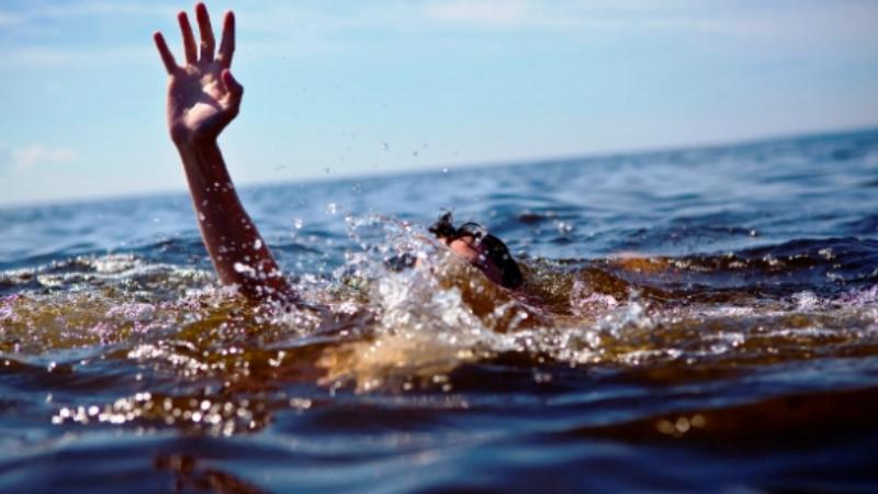 Ջրափրկարարները լճից դուրս են բերել 37-ամյա տղամարդու դին