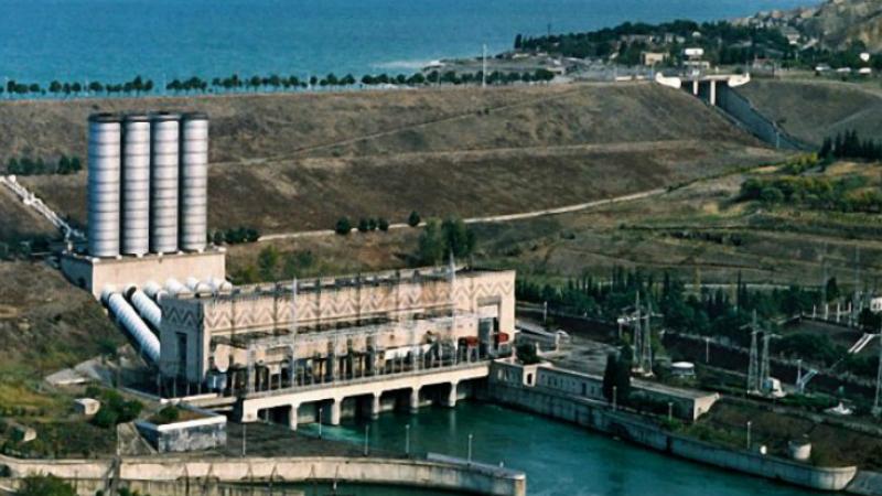 Արցախը հերքում է Մինգեչաուրին հարվածելու մասին ադրբեջանական ապատեղեկատվությունը
