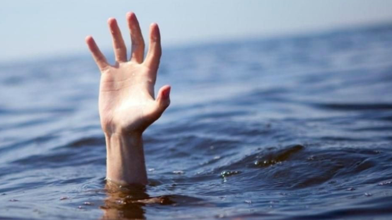 Հայտնաբերվել է Վերին Դվինում ջրանցքն ընկած 14-ամյա պատանու դին
