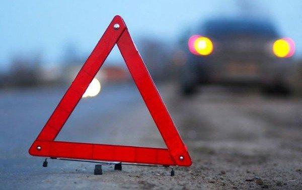Պատահար Իսակովի պողոտայում. վարորդը տեղում մահացել է