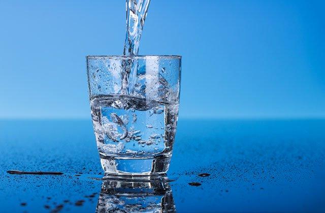 Երևանի մի շարք շրջաններում 1 օր ջուր չի լինելու