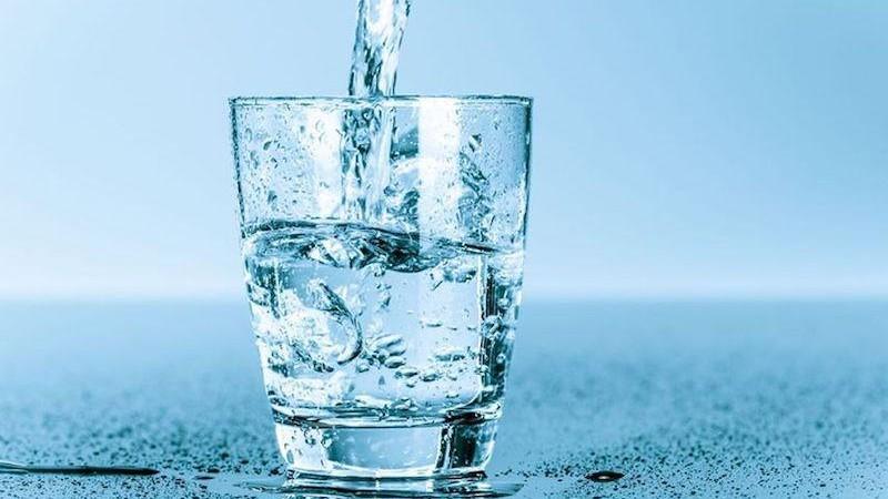 Մի շարք հասցեներում ջուր չի լինի. «Վեոլիա Ջուր»