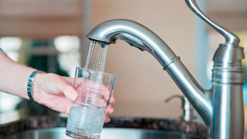 Հայաստանում ջուրը կարող է թանկանալ. «Վեոլիա ջուրը» առաջարկ է արել ՀԾԿՀ-ին