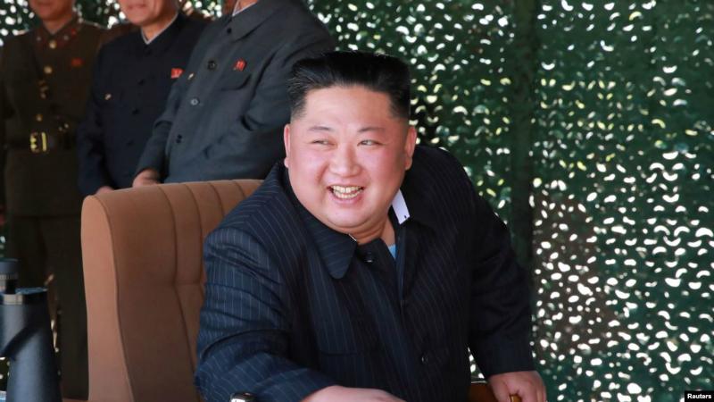 ԱՄՆ-ի հետ կայացած գագաթնաժողովի ձախողման պատճառով Հյուսիսային Կորեայի իշխանությունները մահապատժի են ենթարկել 5 բարձրաստիճան դիվանագետի