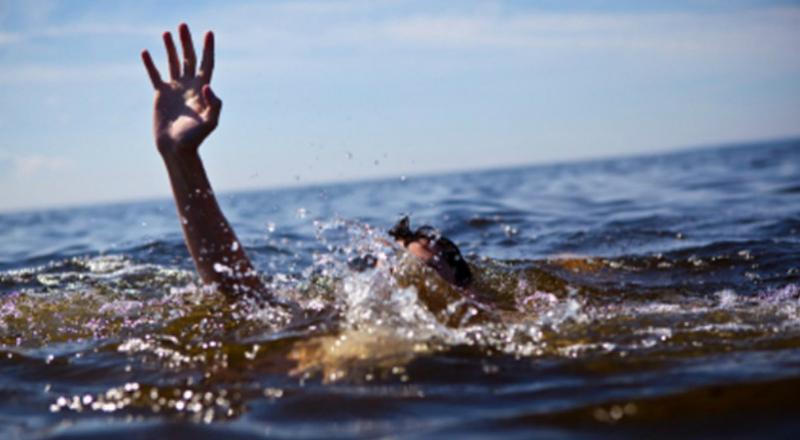 Կամչատկայում կինը ջրահեղձ է արել իր 2 երեխաներին